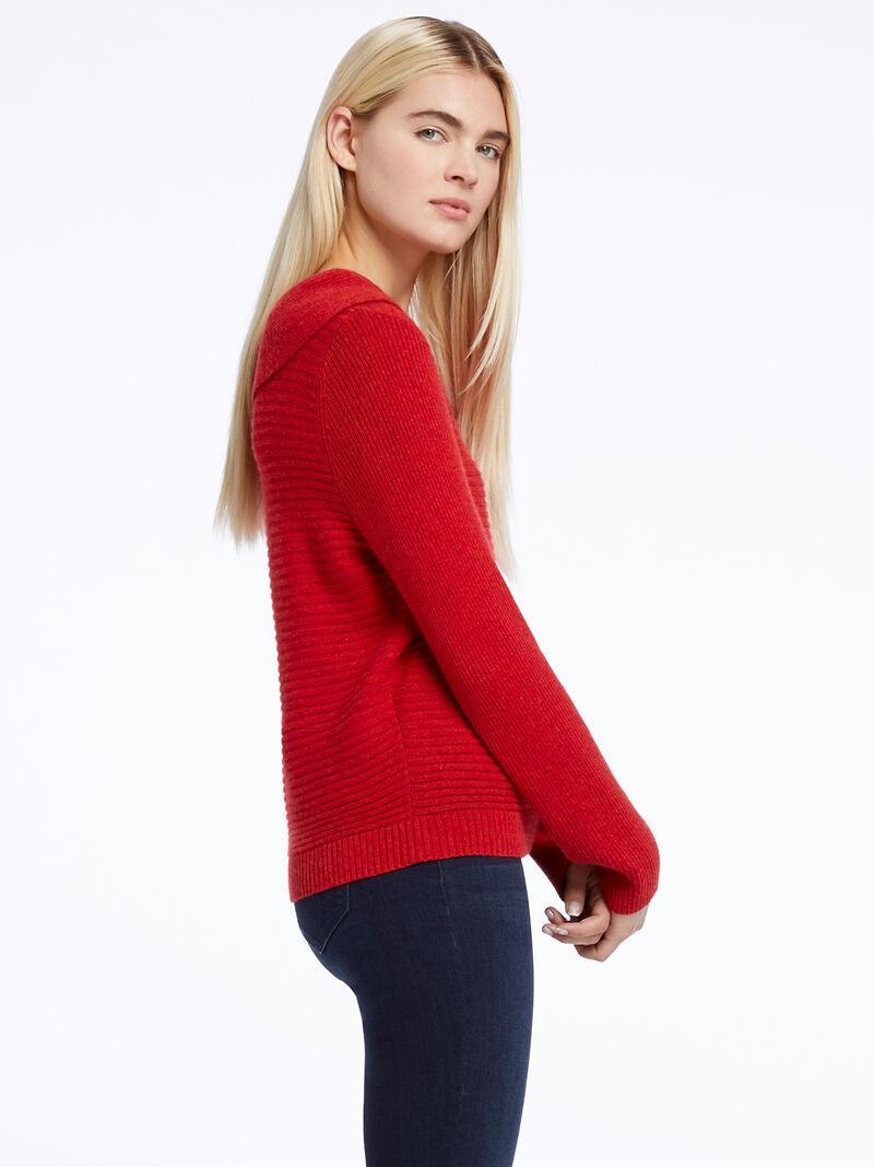 Praise Sweater