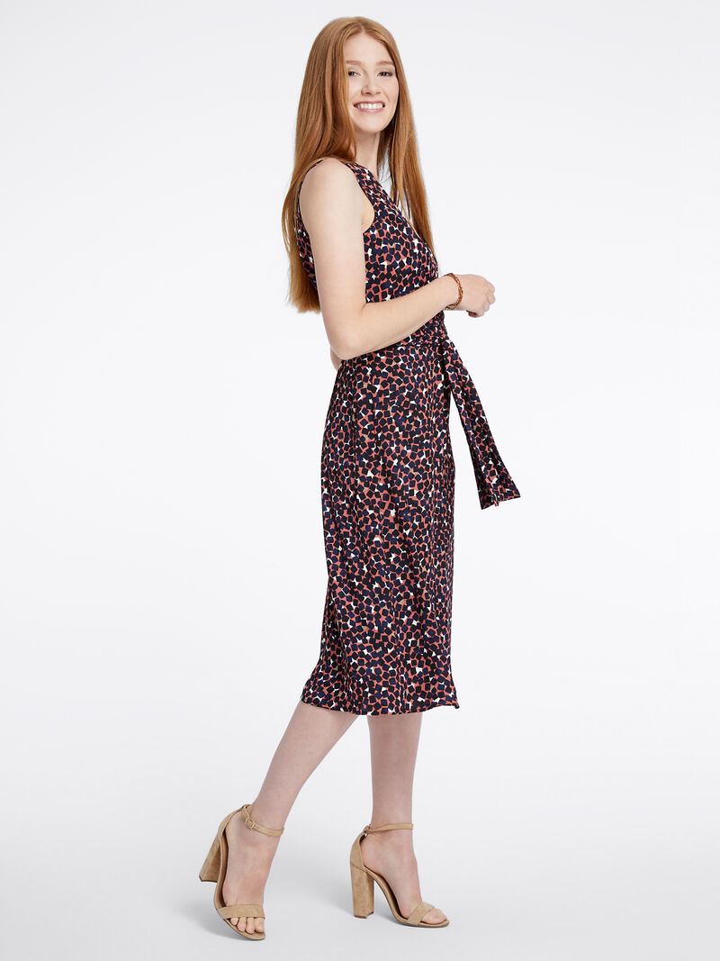 Mover And Shaker Dress image number 3