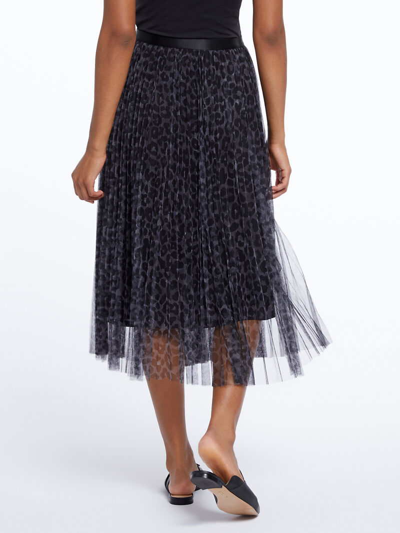Girl Tribe Skirt image number 3