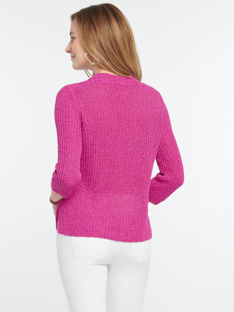 Magnolia Sweater image number 2