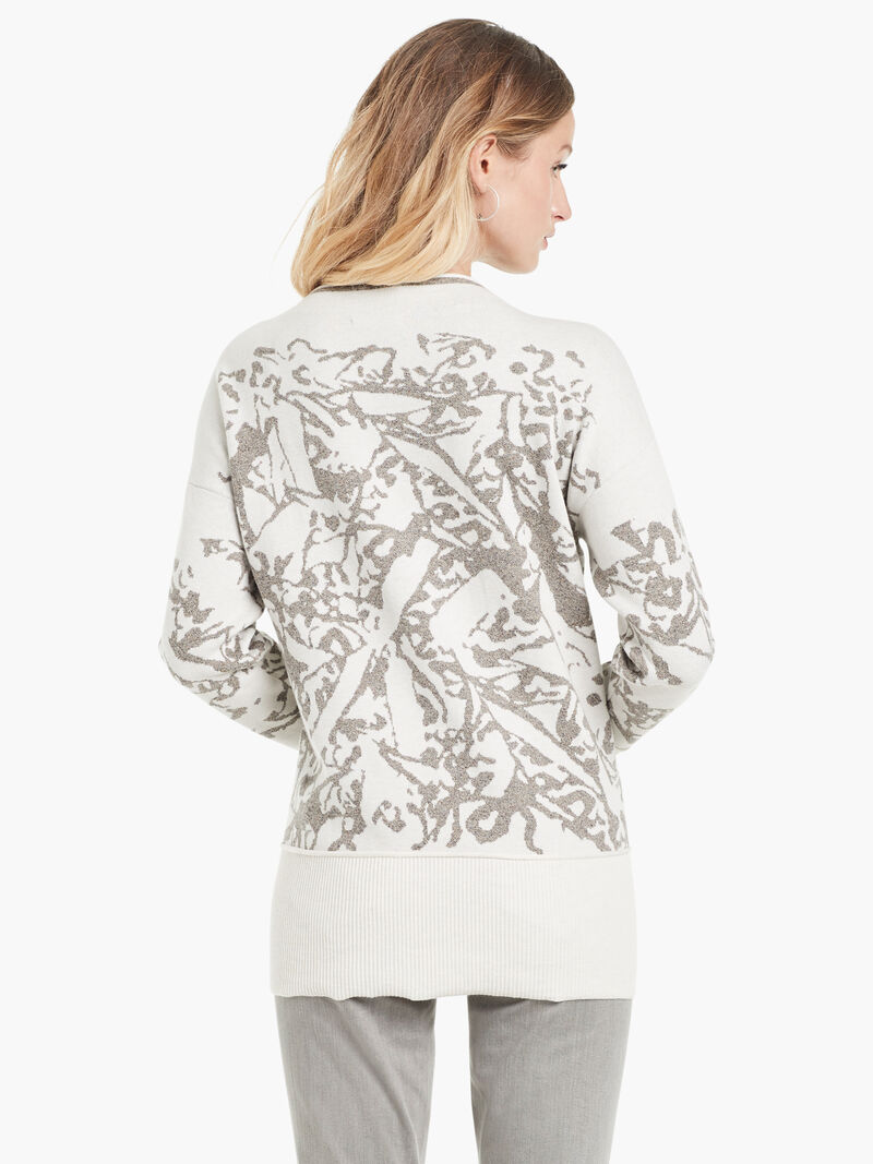 Snowbird Sweater image number 2