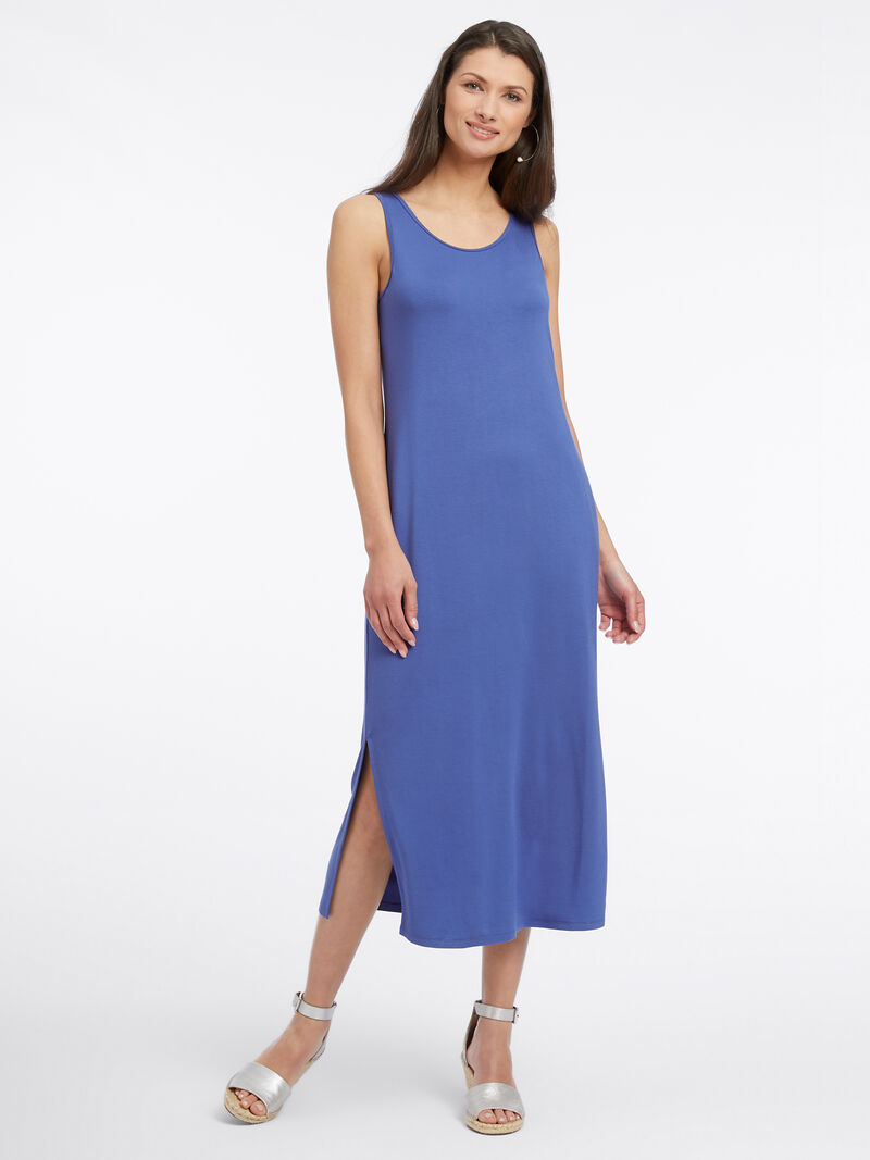 Ease And Comfort Dress image number 0
