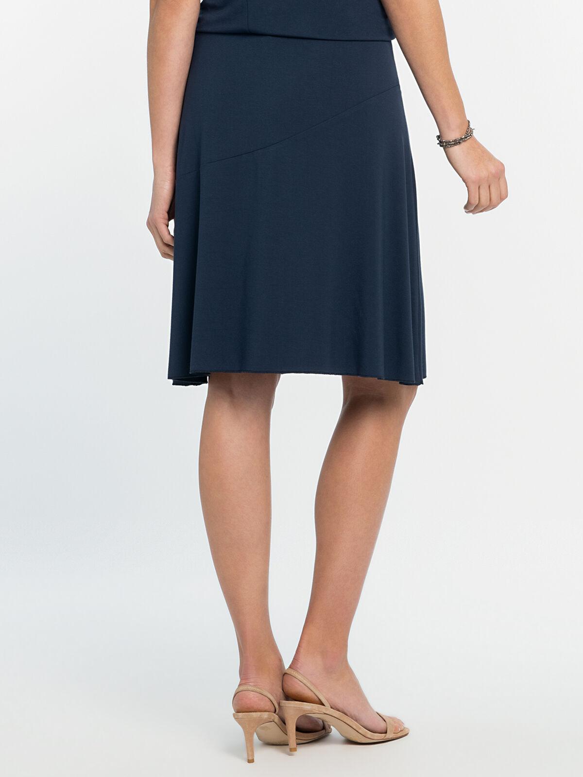 Eaze Skirt
