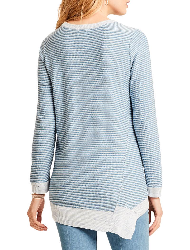 Spring Fling Sweater image number 2