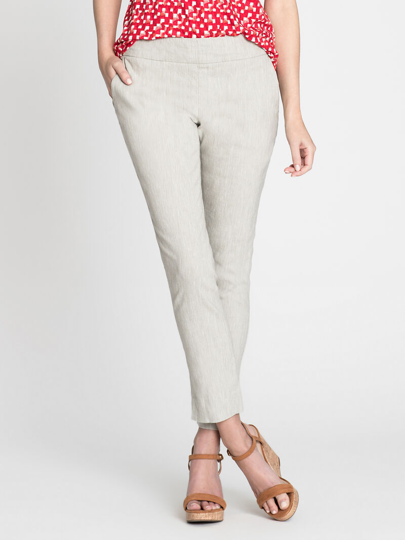 Expedition Pant image number 1