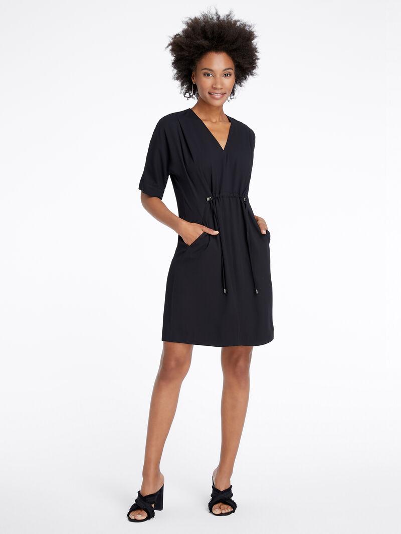 Cleo Dress image number 3