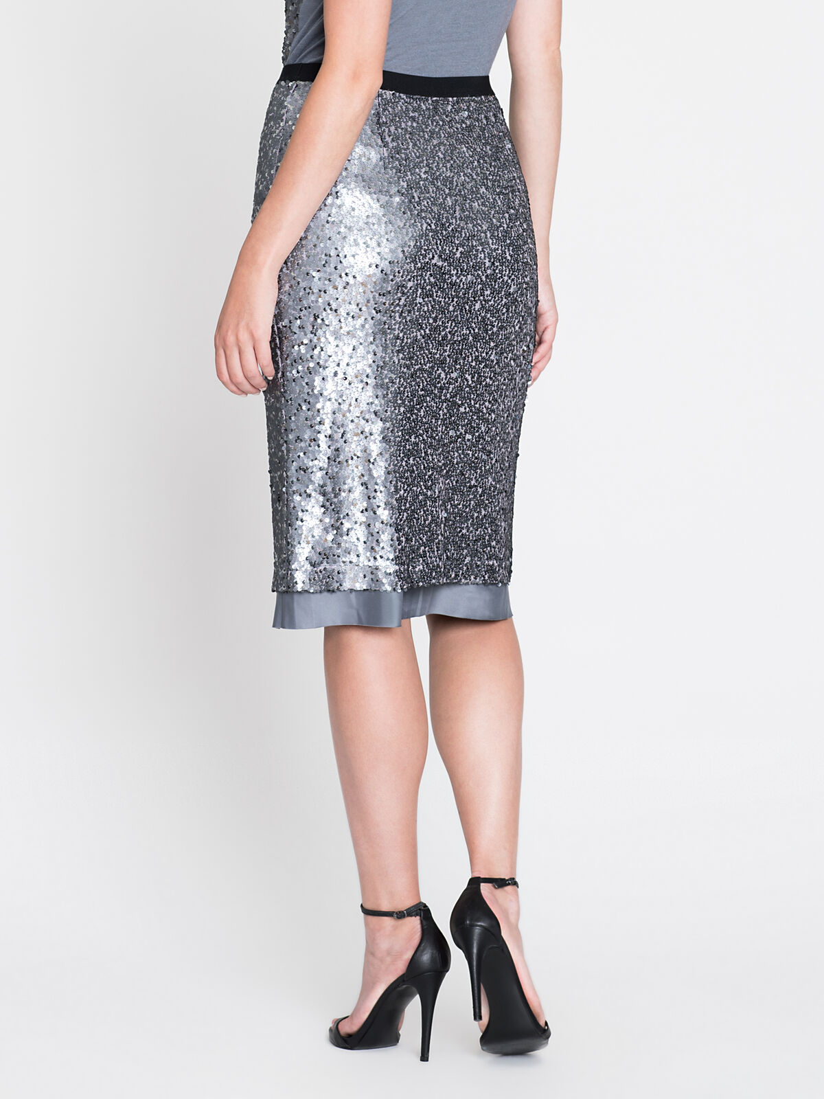 Twinkle Night Skirt