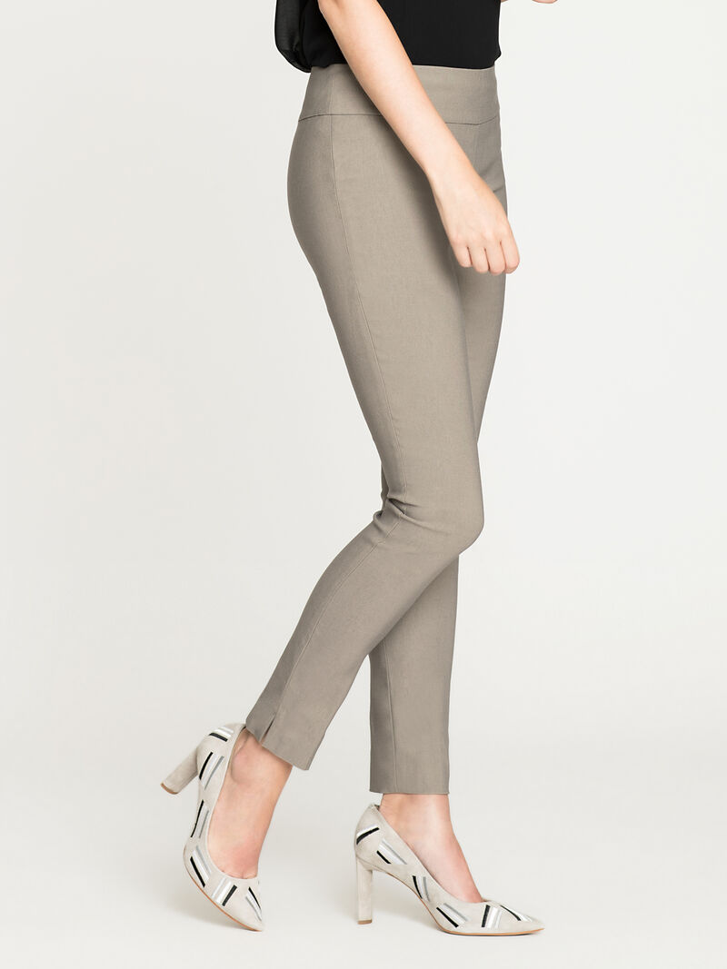 Slim Wonderstretch Pant image number 2