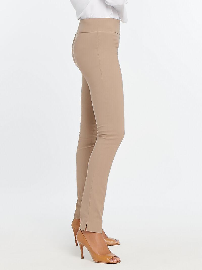 Slim Wonderstretch Pant image number 2