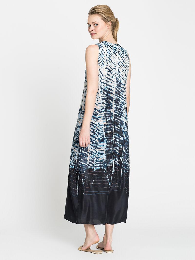 Tinago Dress image number 2