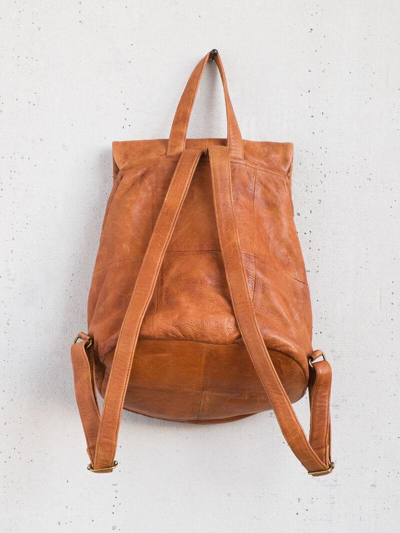 Lee Backpack