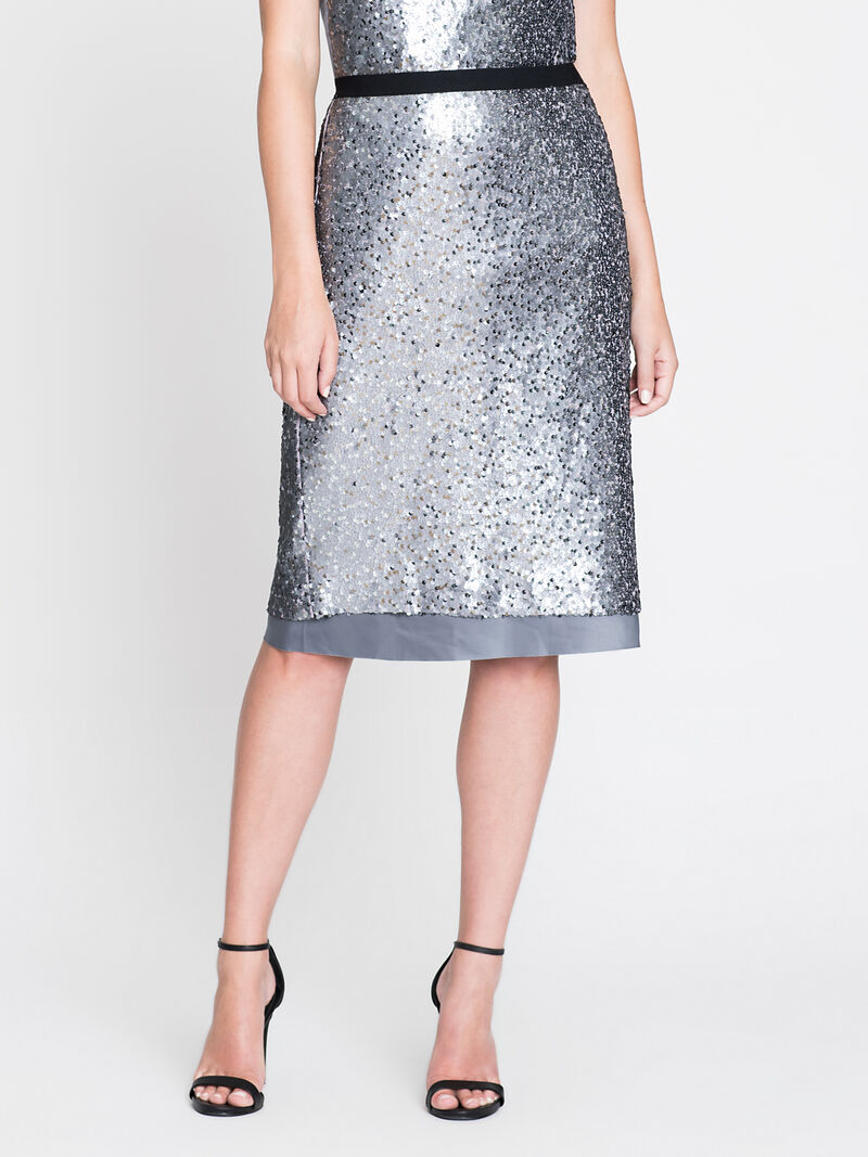 Twinkle Night Skirt image number 1