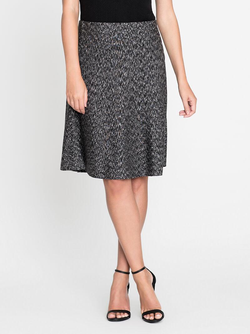 Mountain Rose Skirt
