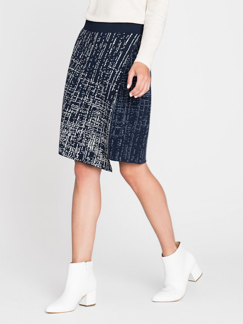 Renew Skirt image number 2