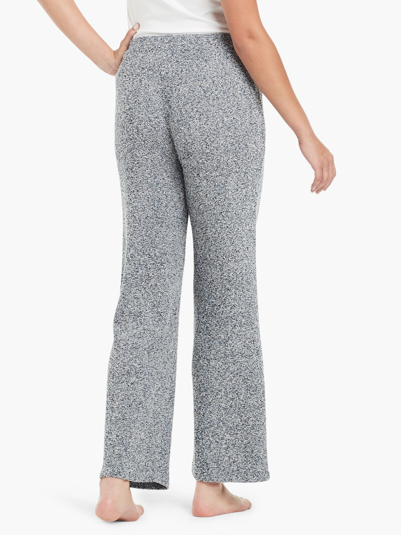 Keep It Cozy Pant image number 3