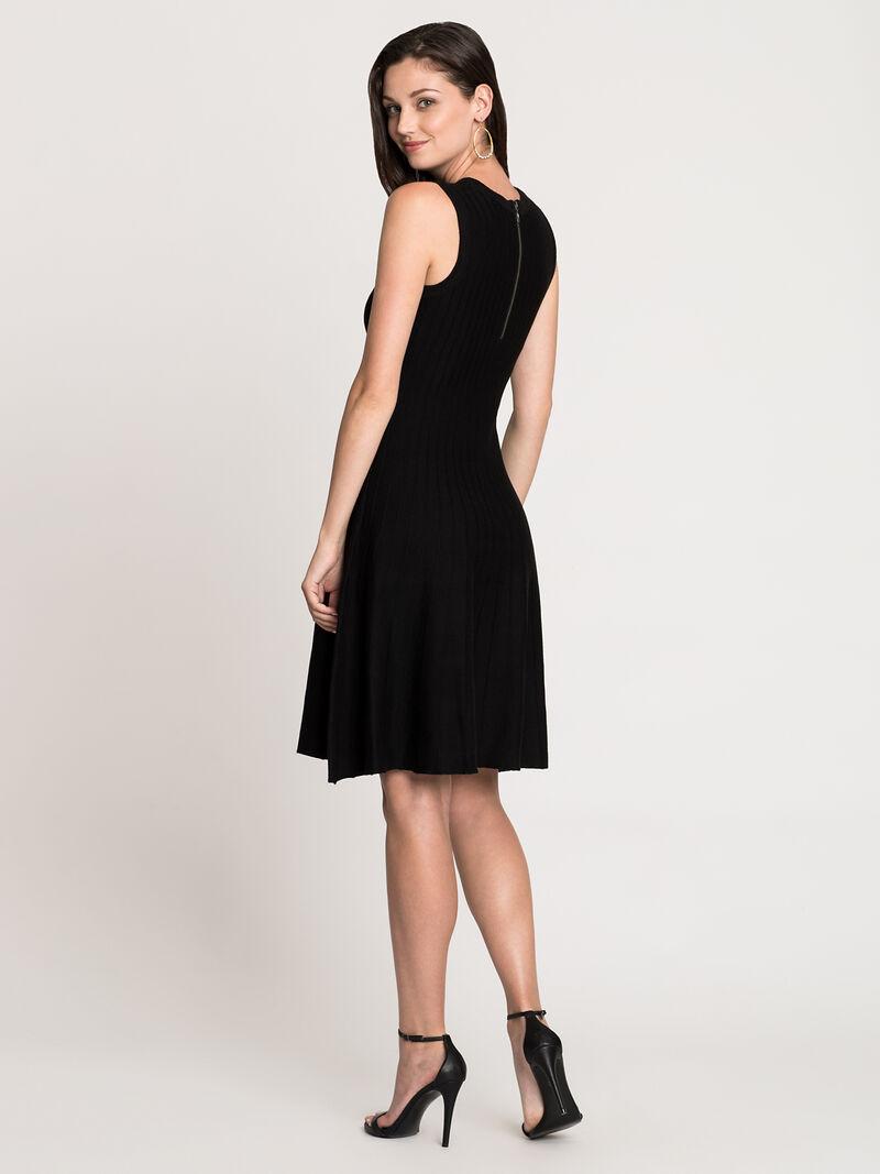 Twirl Dress image number 1