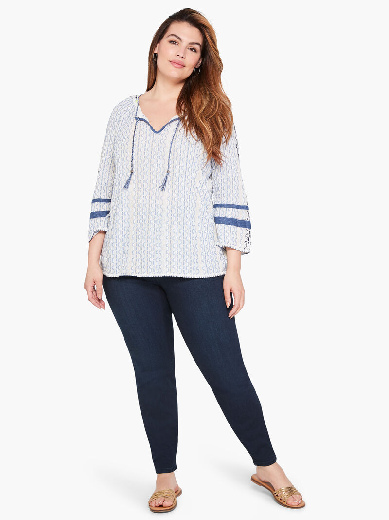Ferry Sweater image number 3