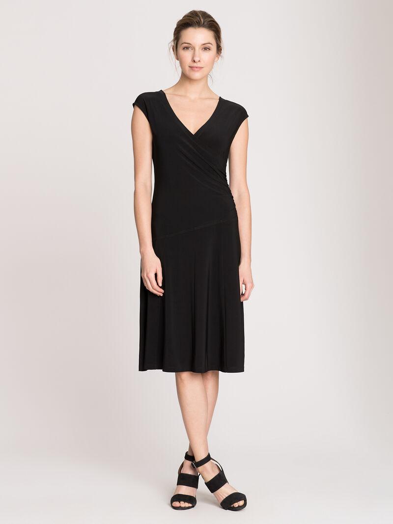 Wrap Dress image number 2
