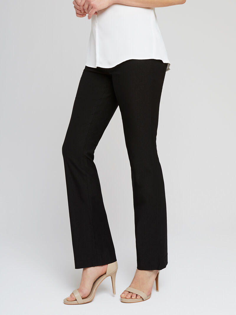 Bootcut Wonderstretch Pant image number 3