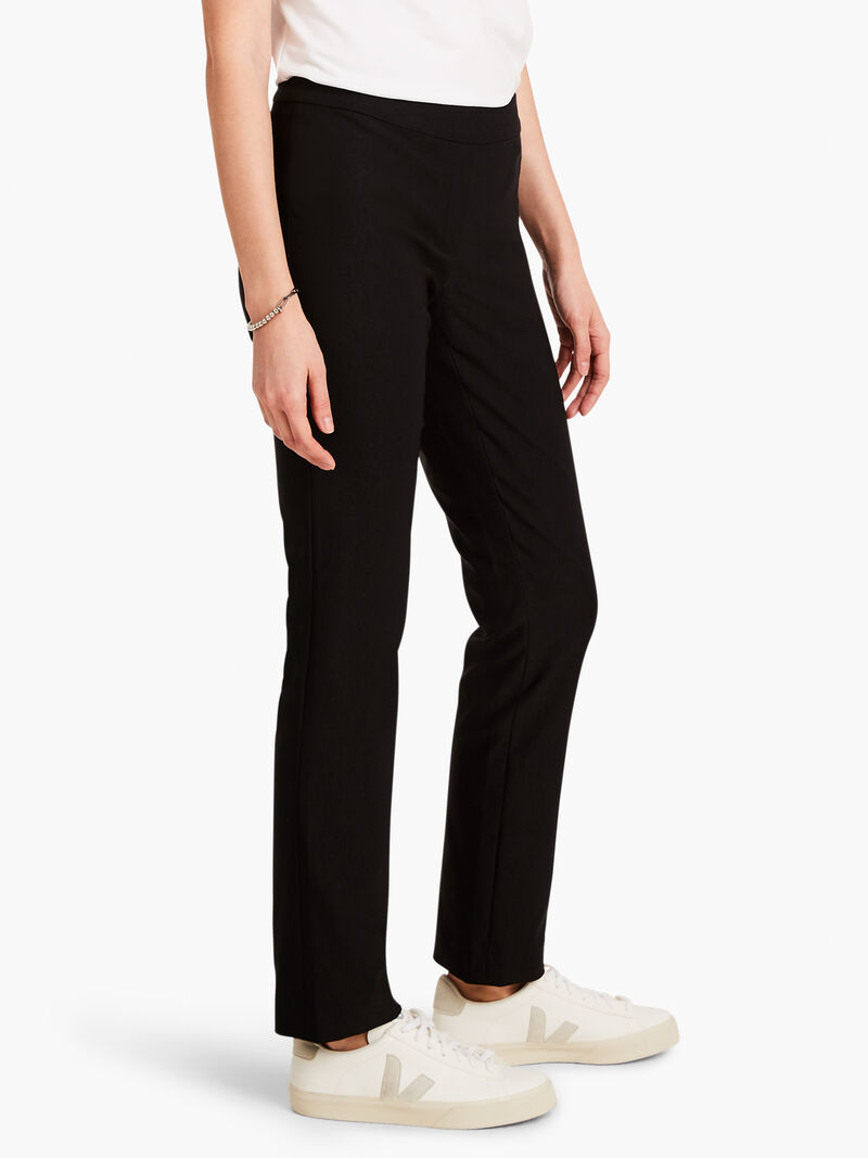 Wonderstretch Trouser Straight Pant image number 2