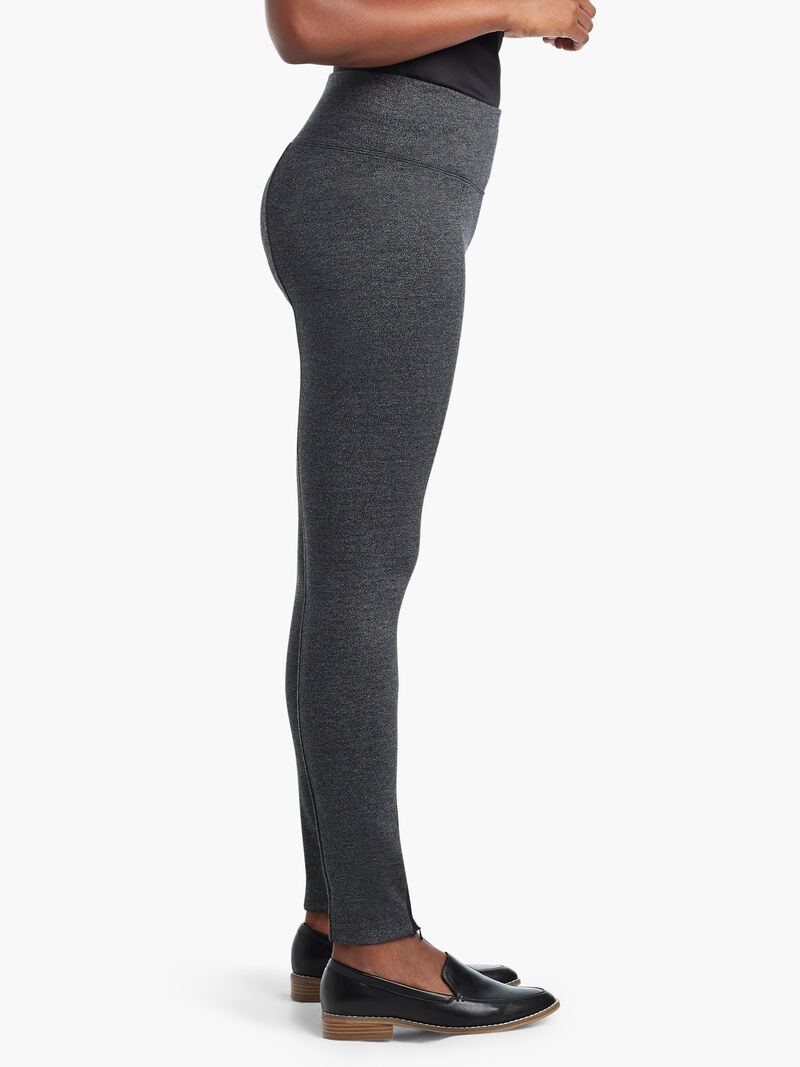 Choices Legging image number 2