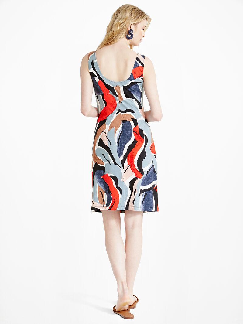 Americana Dress image number 2