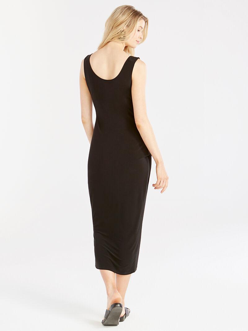 High Twist Dress image number 2