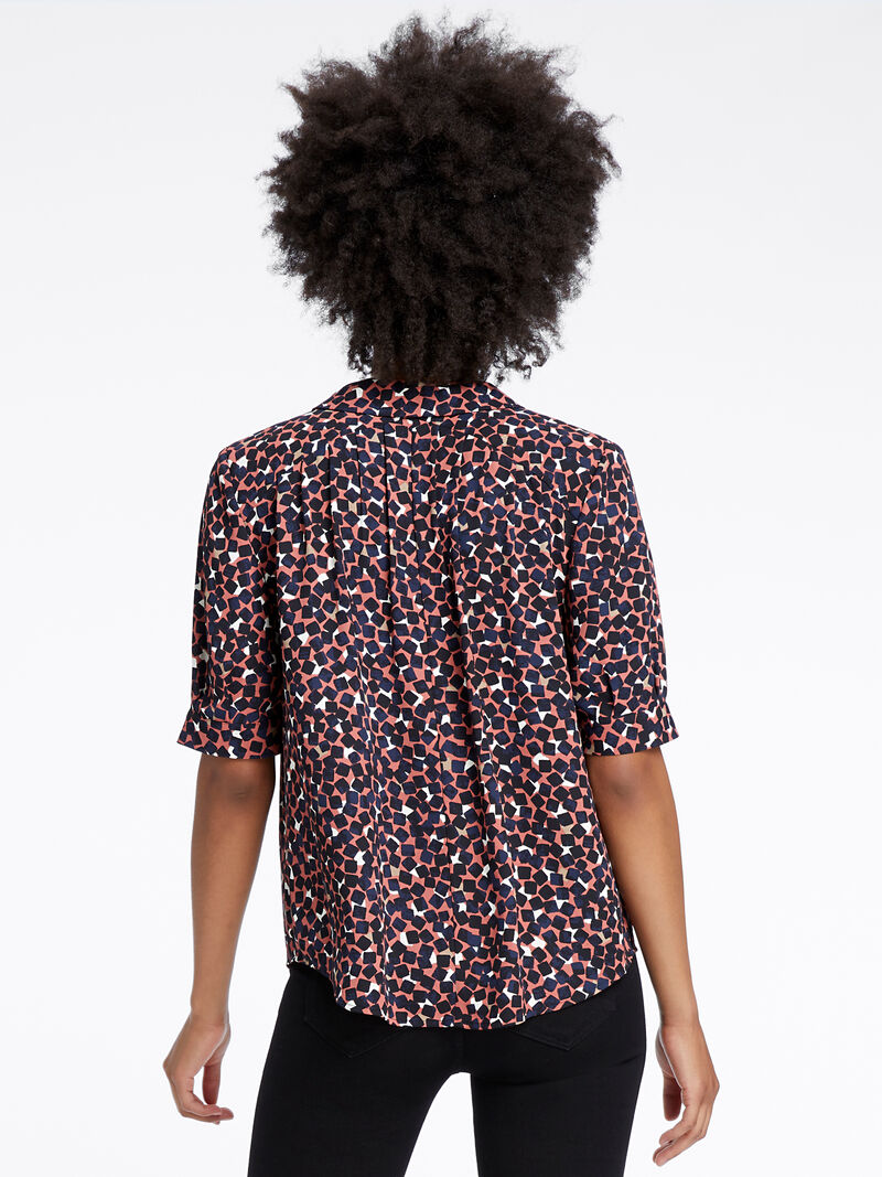 Mover And Shaker Blouse image number 2