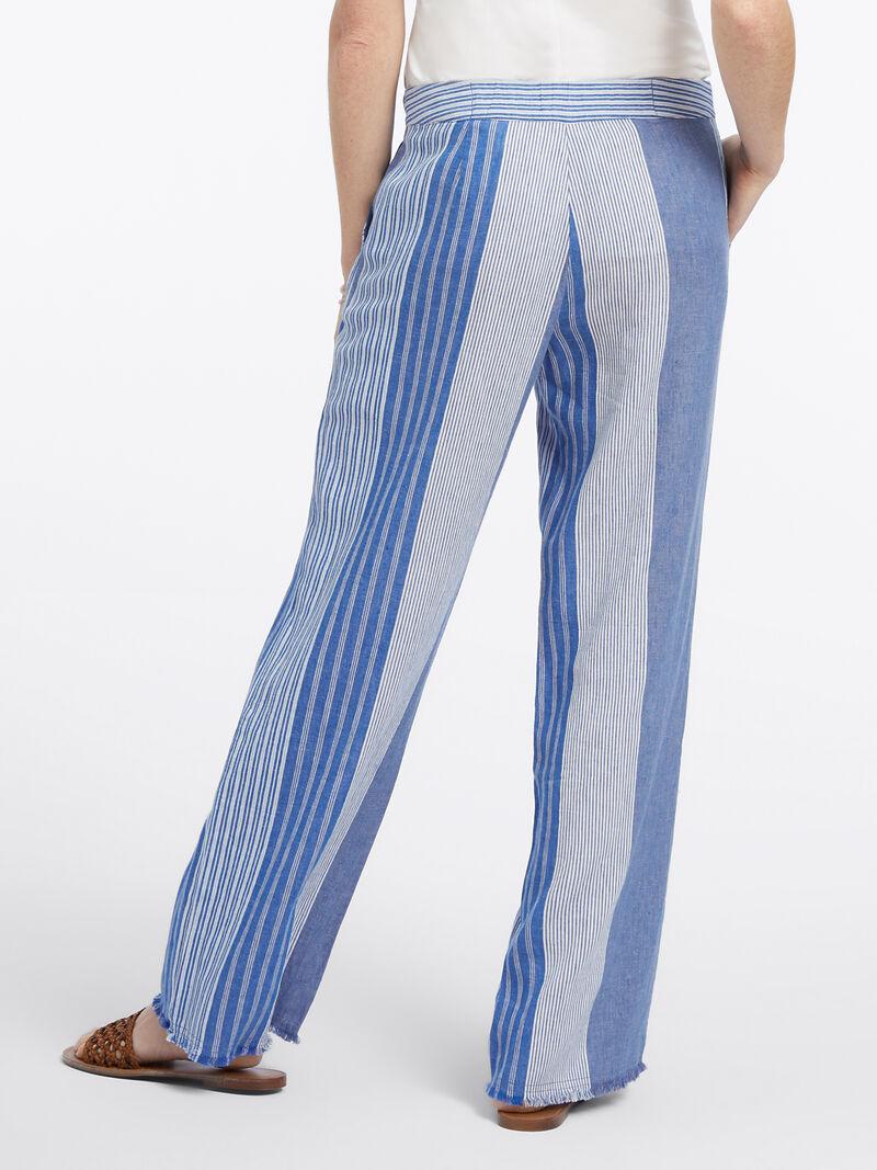 Fiji Linen Pant image number 3