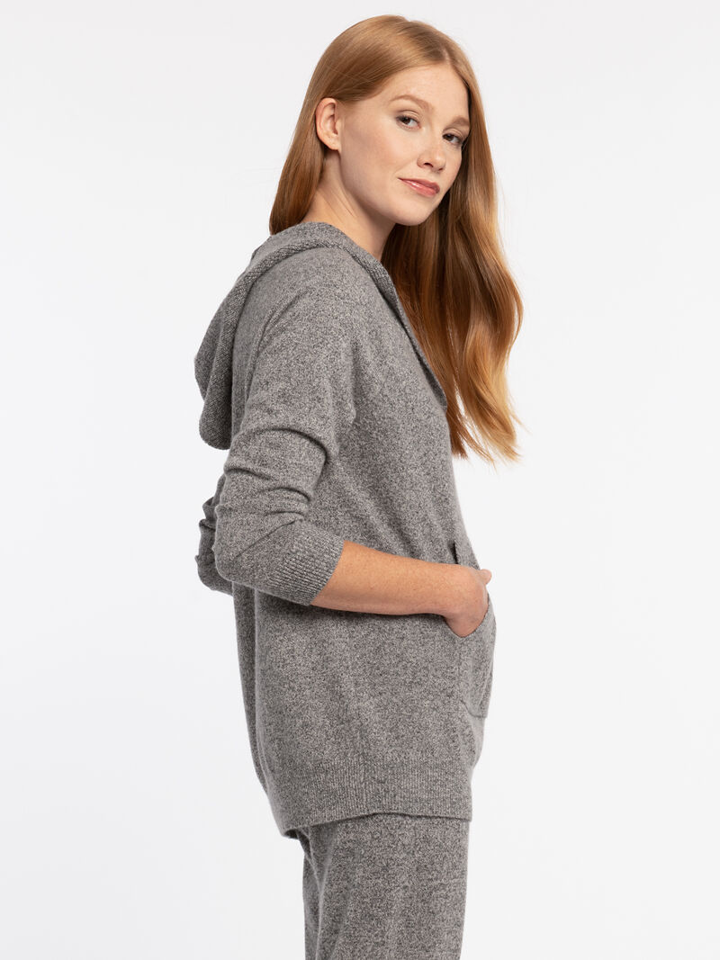 Cozy Up Cashmere Sweater