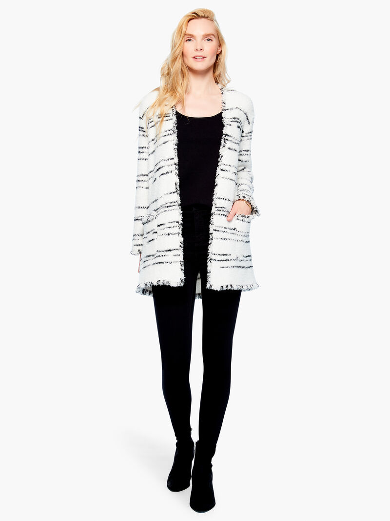 Cozy Up Cardigan image number 3
