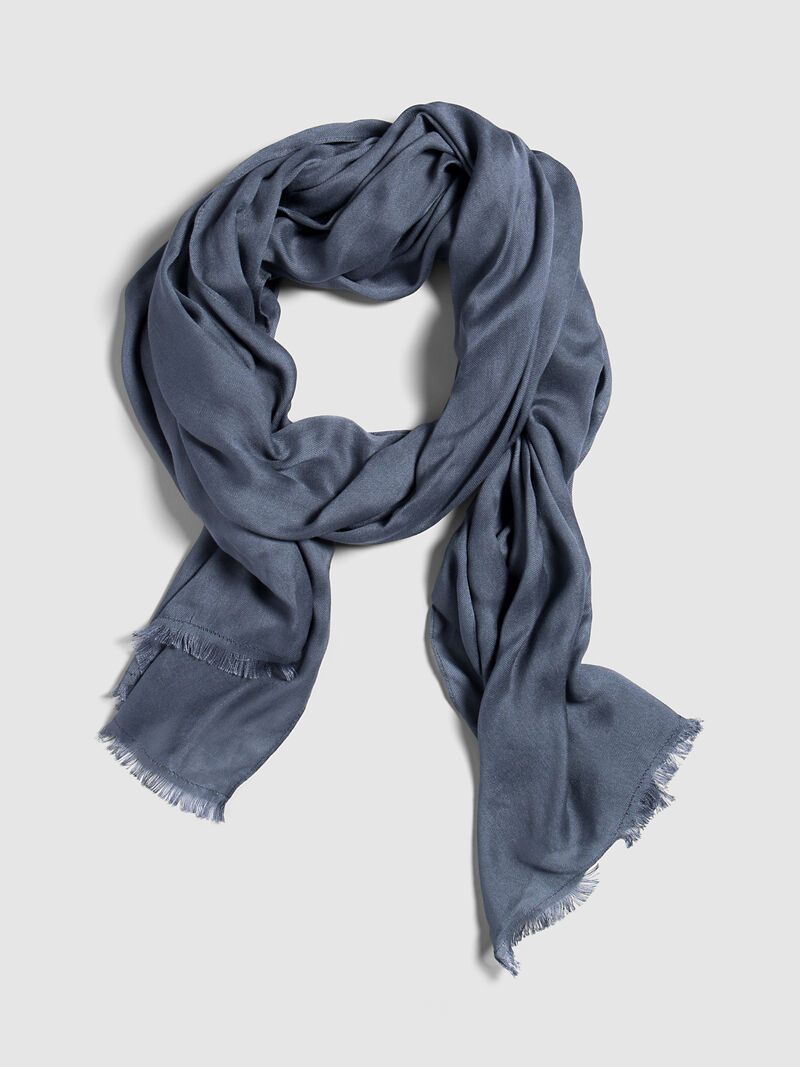 Solid Scarf image number 0