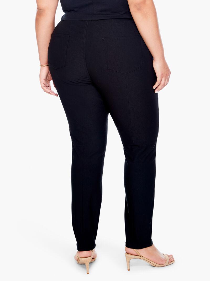 Wonderstretch Slim Jean image number 3