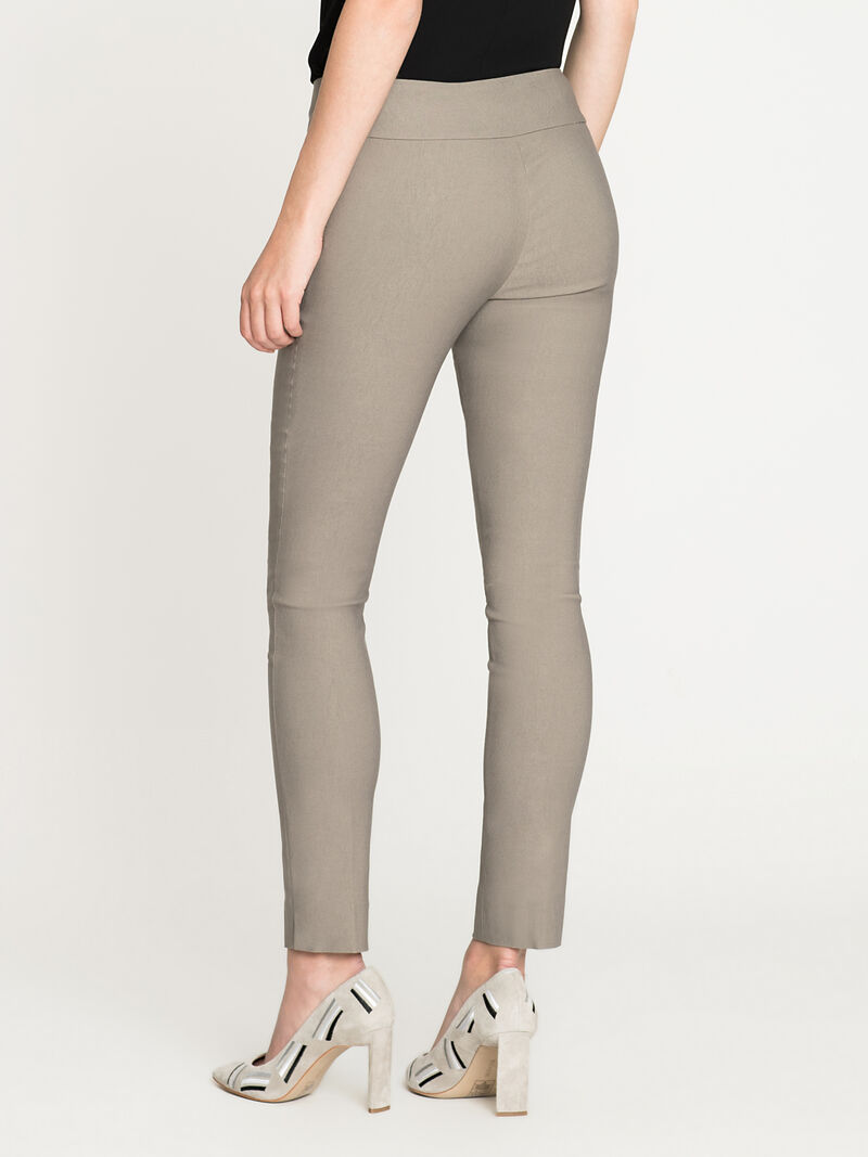 Slim Wonderstretch Pant image number 3
