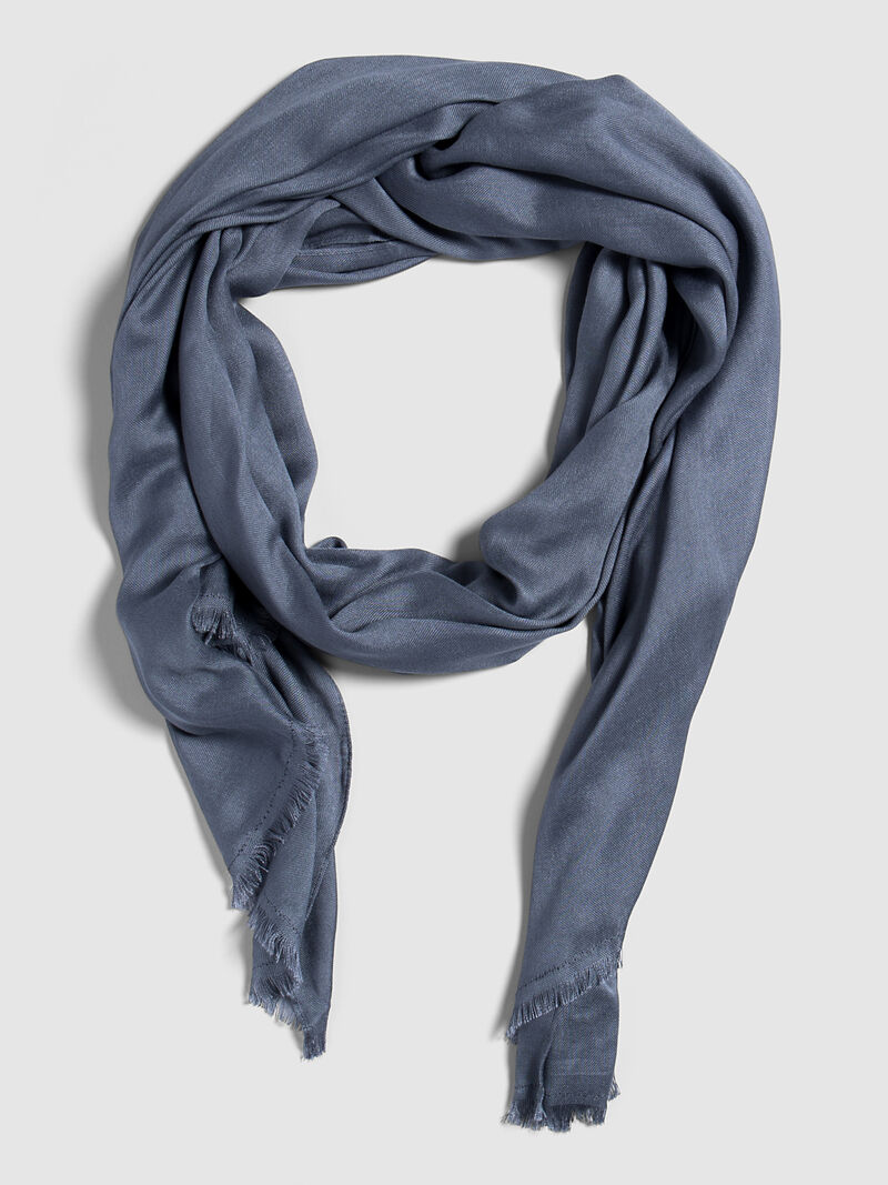 Solid Scarf image number 1