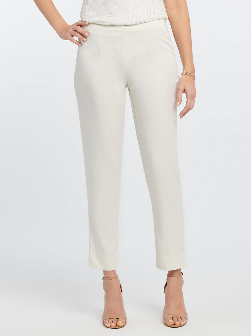 Sleek Pant image number 0
