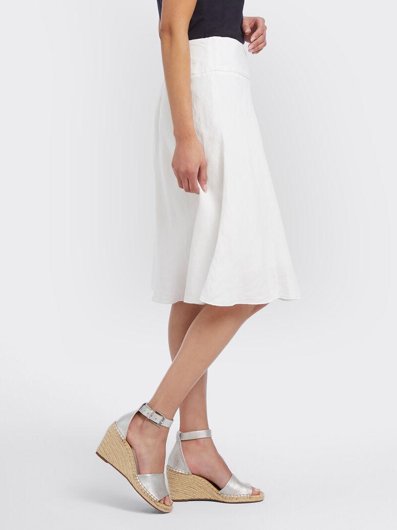 Summer Fling Flirt Skirt image number 2