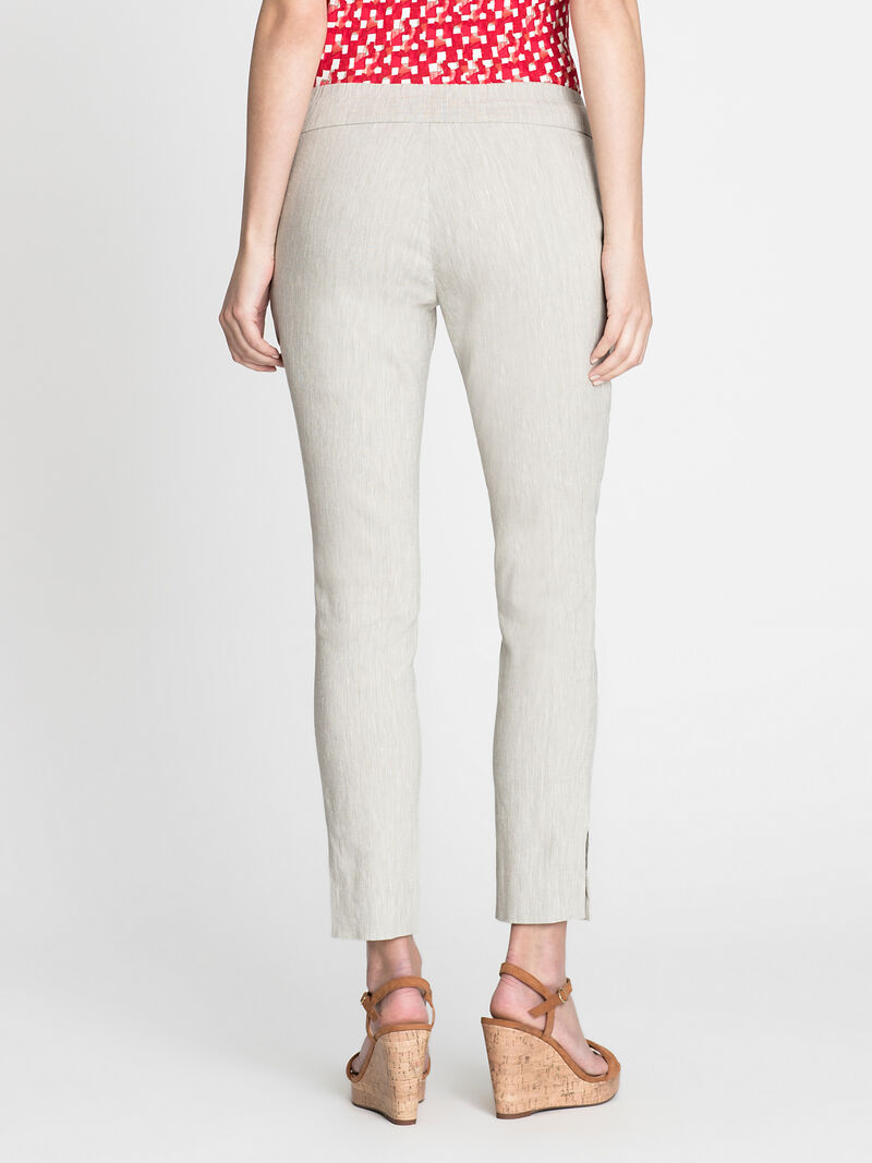 Expedition Pant image number 3