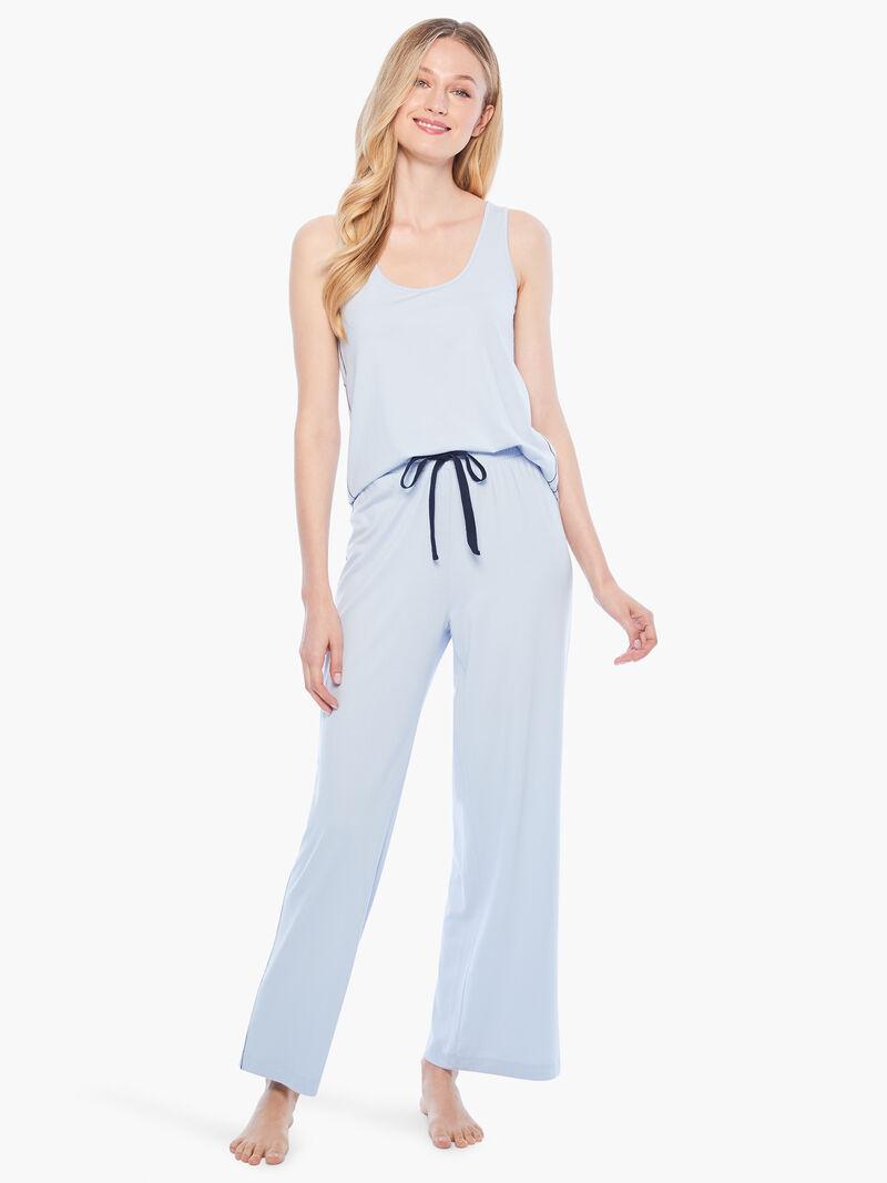 Lilla P - Tank Sleepwear Set