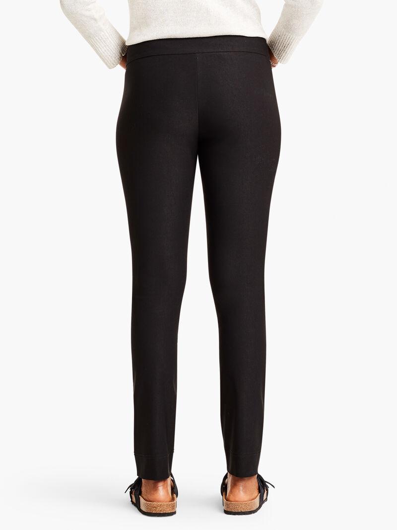 Wonderstretch Zip Pocket Pant image number 3