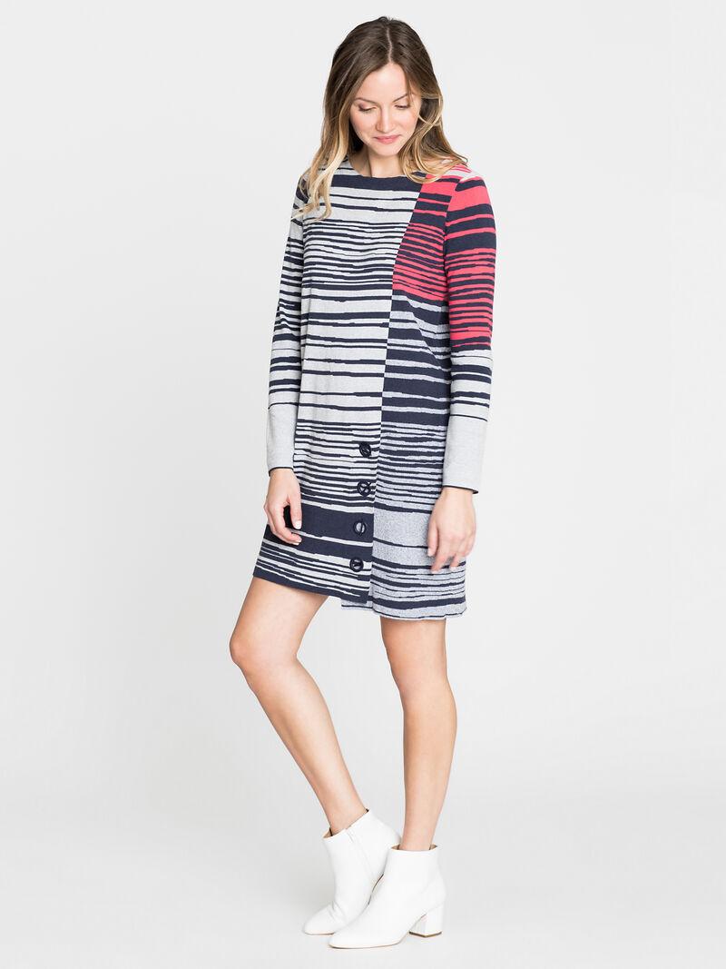 Side Note Dress image number 2