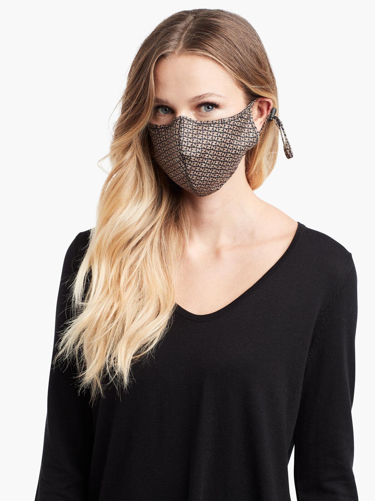 NZ Face Mask