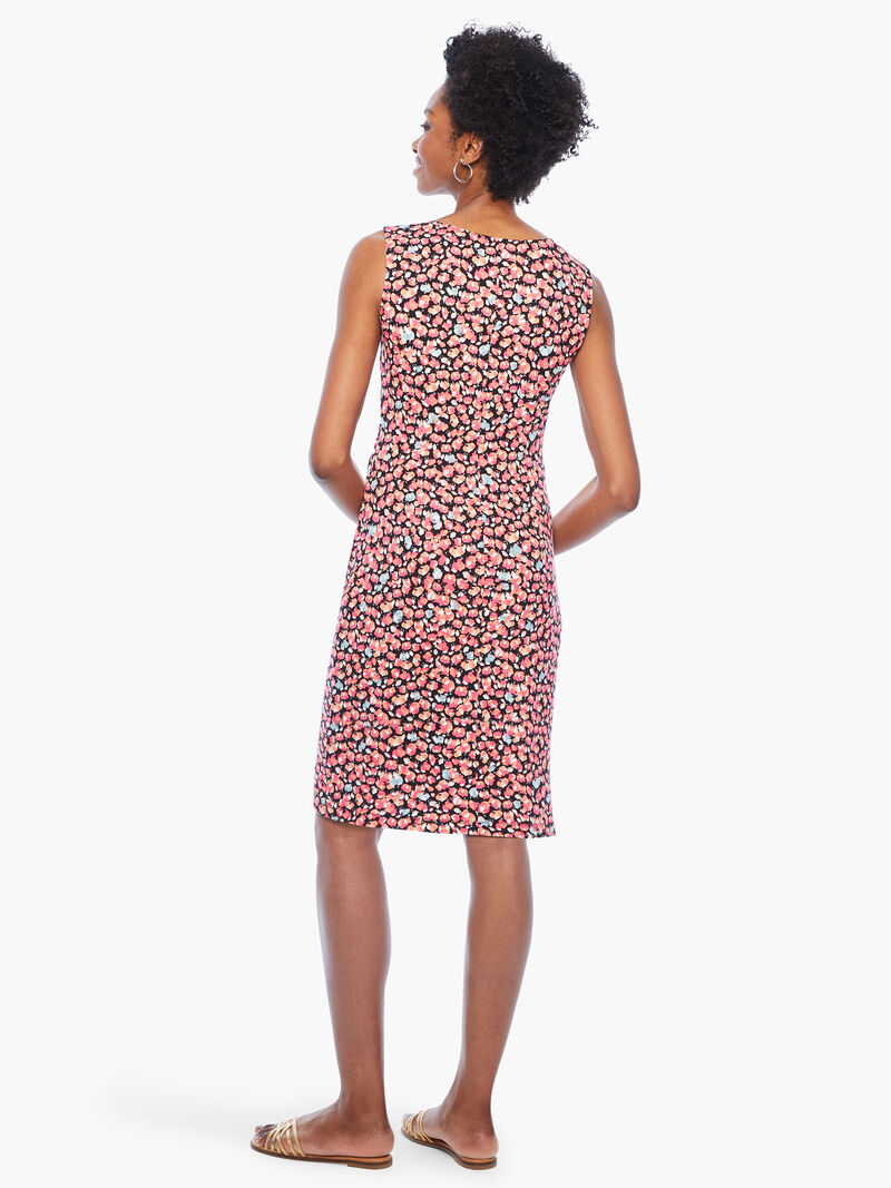 Balm Twist Dress image number 2
