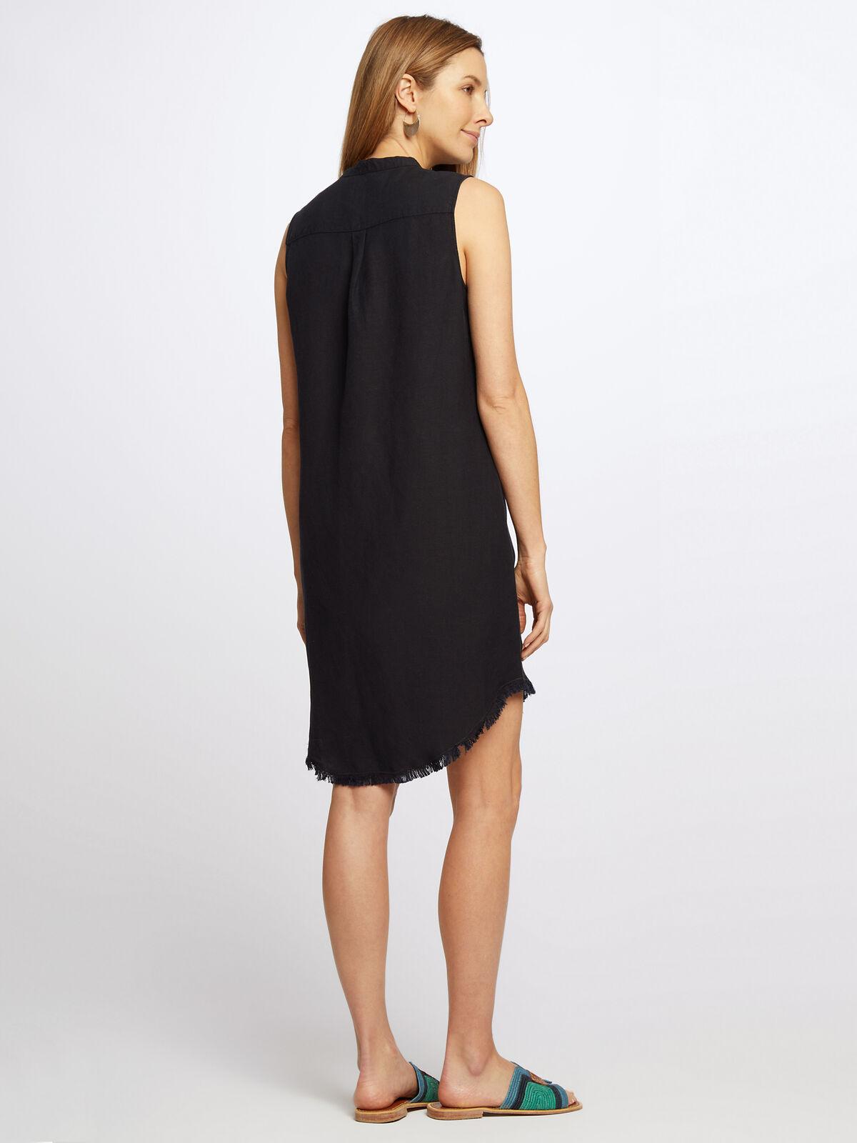 Vineyard Dress