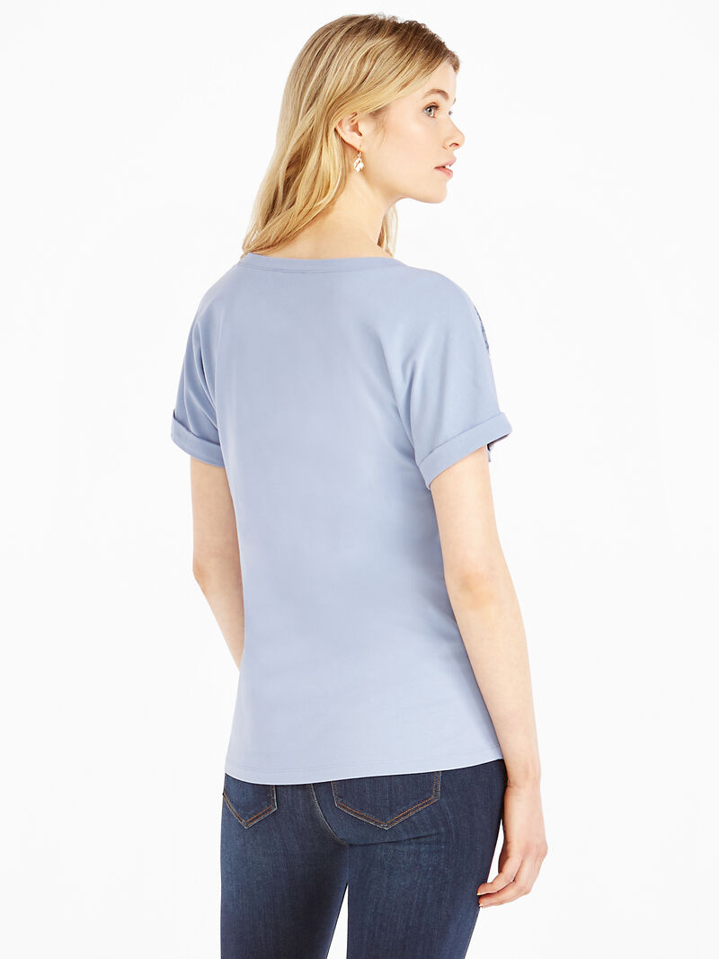 Jetty Tee image number 2