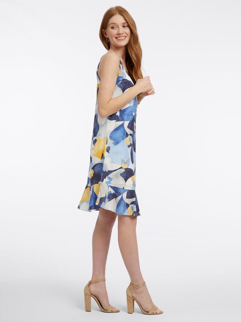 Sun Seeker Dress
