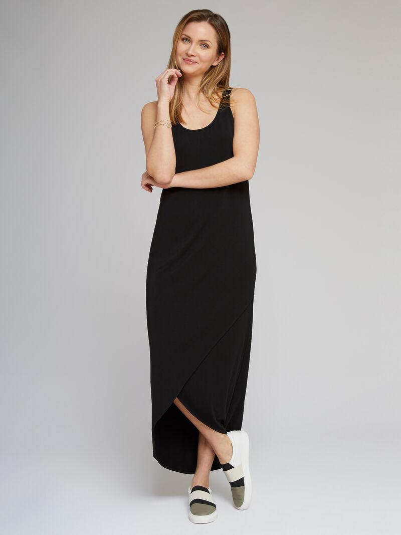 Ease Dress image number 0