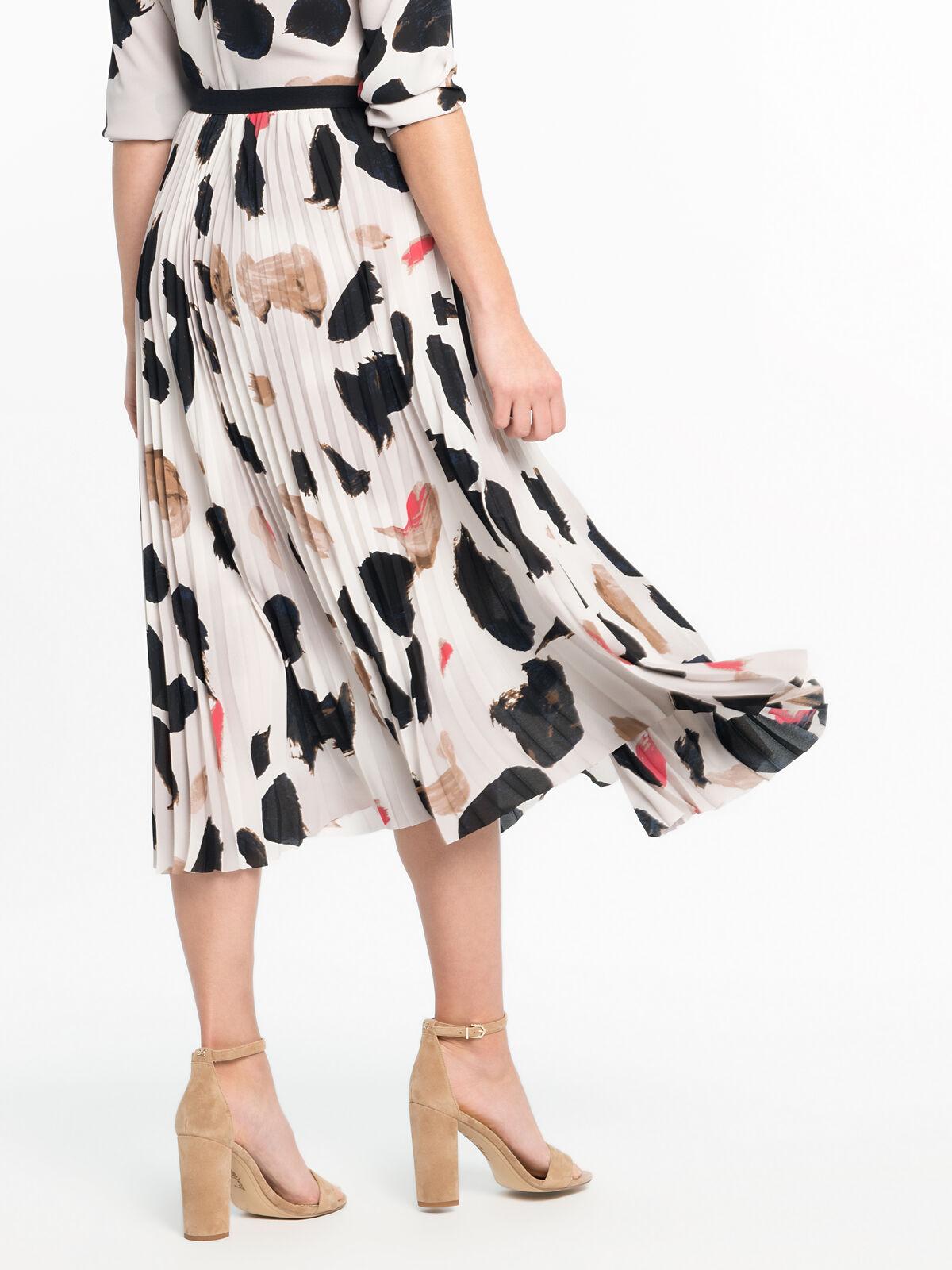 Reflections Skirt