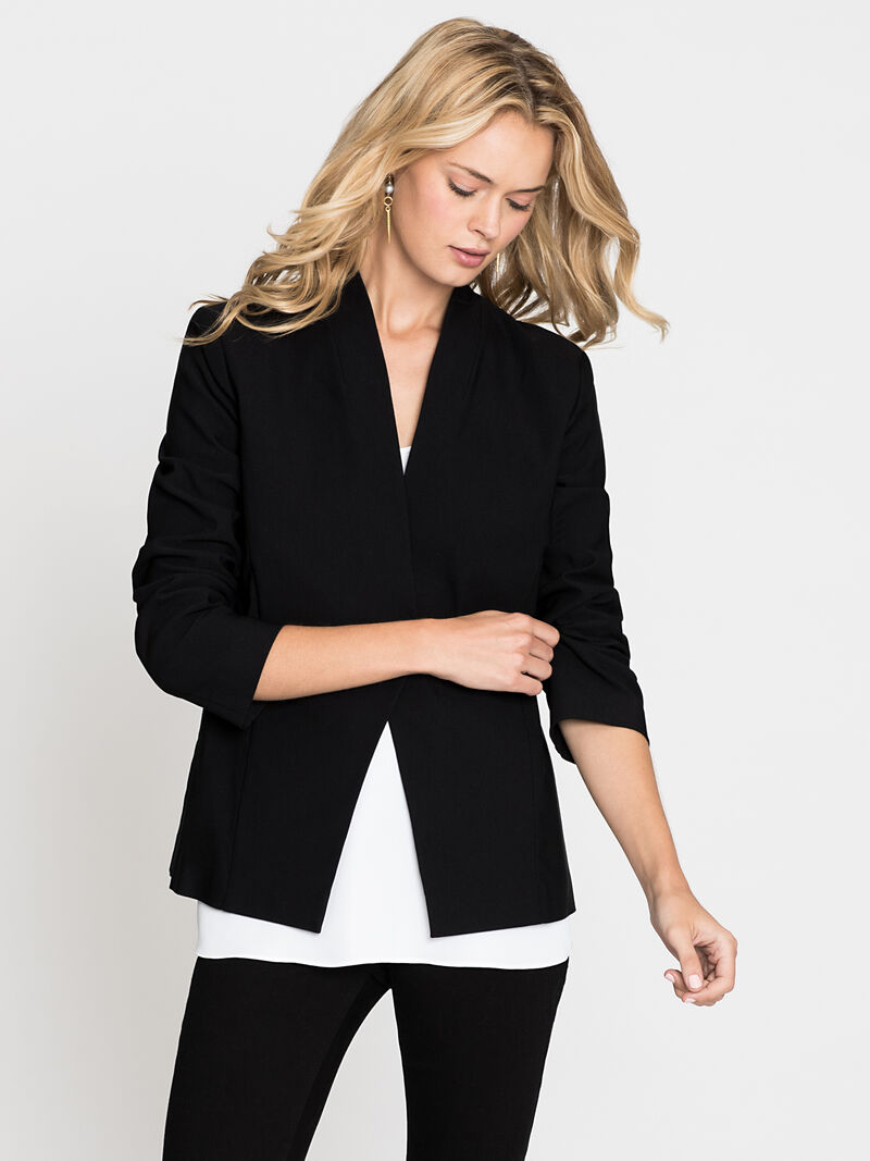 Wonderstretch Blazer