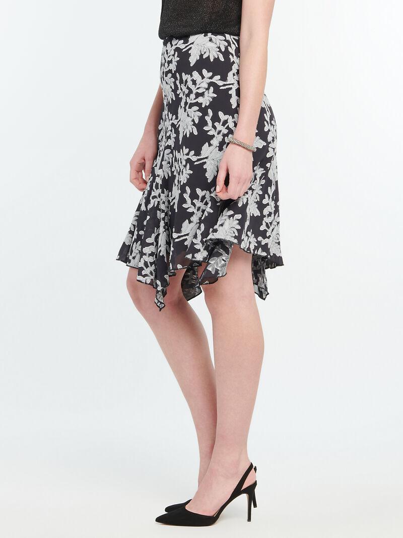 Aster Skirt image number 2